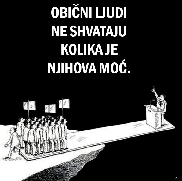 Grčki scenario