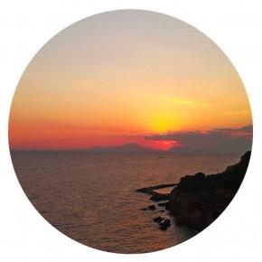 Putovanja-Blog-Atina