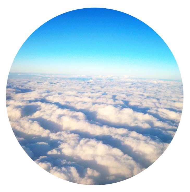 Putovanja Blog Poslovna putovanja