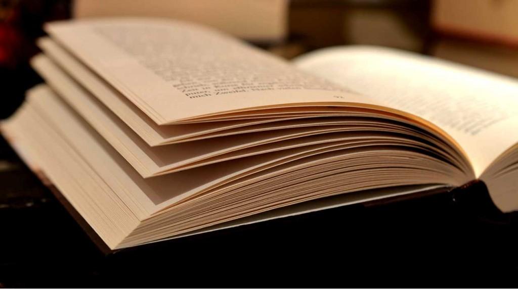 Novogodisnje-rezolucije-Knjiga