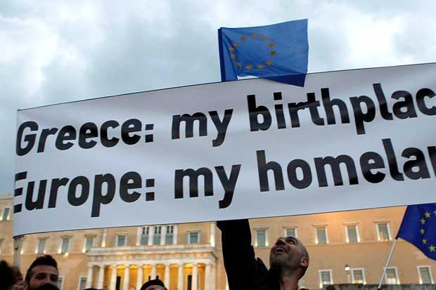 Referendum-Grcka-kriza
