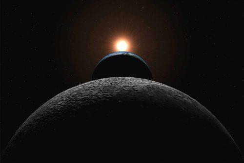 Odiseja u svemiru Realizam ili eskapizam