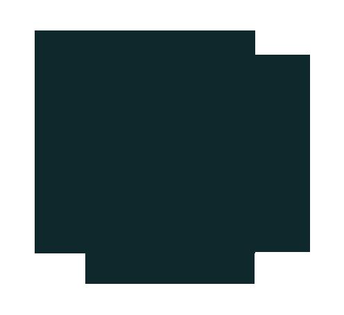 Kosmogonija