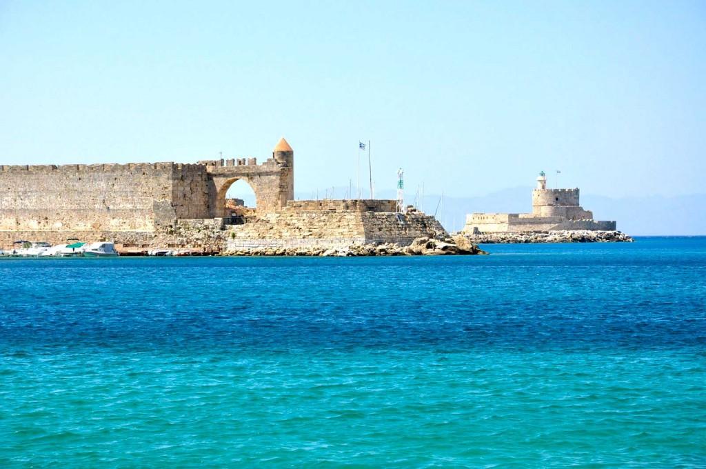 Grcka-ostrva-Rodos-luka