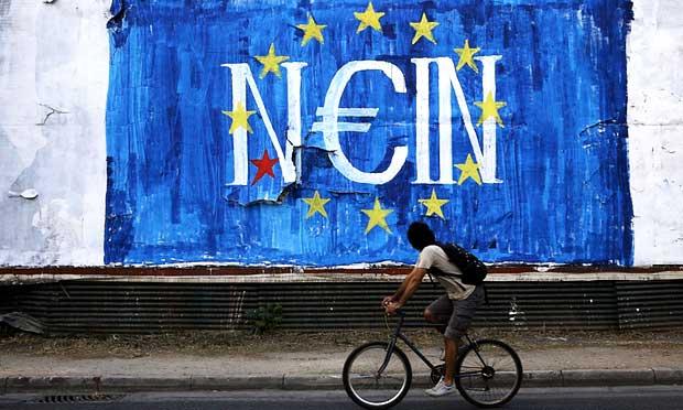 Grcka kriza